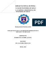 USOS DE LOS MINERALES METALES Y MINERALES NO METALES-RODRIGUEZ AGUIRRE JAN POL.pdf.docx