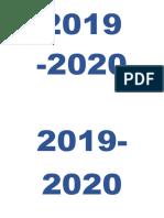eticheta 2019-2020.docx