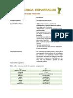 FICHA TÉCNICA ESPARRAGOS.docx