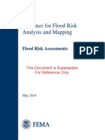 Flood_Risk_Assessment_Guidance_May_2014.pdf