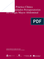 Guía de Práctica Clínica CUIDADOS PERIOPERATORIOS.pdf