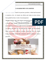 ANMOL BAKERS PRIVATE LIMITED.pdf