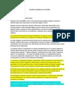 HISTORIA ECONÓMICA DE COLOMBIA.docx