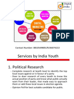 India Youth Digital Services.pdf