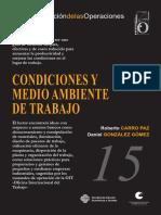 16_condiciones_trabajo.pdf