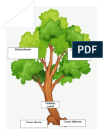 examnen de diseño1.docx