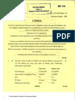 May 2018 actual Q paper.pdf