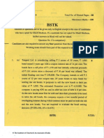 Nov 2018 actual Q paper.pdf