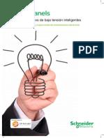 Smart Panels_ESMKT01092F12.pdf