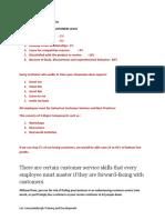 Customer Service Competencies-Lex.docx