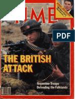 19820510-time11919.pdf  Revista Time  10/5/82 - Guerra Malvinas