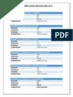 CLASIFICACION ARANCELARIA_ROJAS_ARCOS_C2.1.docx