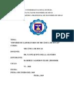 LABORATORIO DE MECANICA DE ROCAS.docx