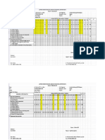 LAPORAN HARIAN 2017-2018.docx
