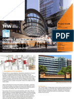 Wynyard Walk - Consult Award 2017_Final