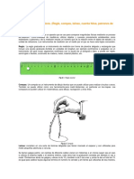 2.1-Instrumentos-Basicos.docx