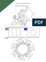 Copiii şi Uniunea Europeană.doc