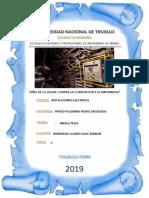 CARATULA DE INSTALACIONES ELECTRICAS.docx