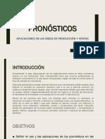 PRONOSTICOS PPT.pptx