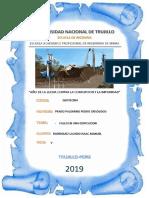 CARATULA DE GEOTECNIA.docx