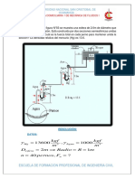 Practica Domiciliaria 1 de MF1.docx
