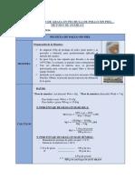 DETERMINACION DE GRASA CARNE DE POLLO.docx