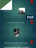 La era de Trujillo (1930-1961).pptx