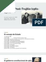 Periodo Post-Trujillo (1961-1980).pptx