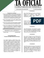 GOE_6.452.pdf