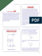lect08.pdf