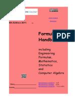 Formula Handbook.pdf