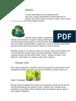 proiect energie solara.docx