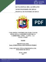 Montesinos_Perez_Efrim_Diak.pdf