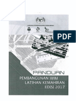 Panduan WIM 2017.pdf
