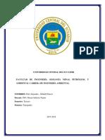 Informe-N°3-Topografia.docx