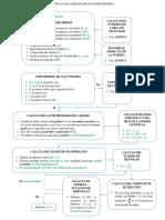 DIAGRAMA DE FLUJO 3.docx