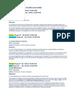 NOVELAS CLASICAS DE JULIO VERNE.docx
