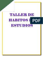 taller-de-habitos-de-estudio-II.docx