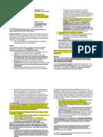 2. Akzo v. Commission.docx