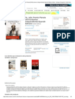 Amazon.com_ Yo, Julia_ Premio Planeta 2018 (Volumen Independiente) (Spanish Edition) EBook_ Santiago Posteguillo_ Kindle Store