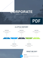 Coorpoorate Free Powerpoint Template.pptx