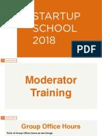 SUS Moderator Training.pdf