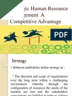 Strategic Human Resource Management a.pptx
