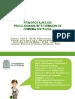 primeros auxilios psicologicos1.ppt