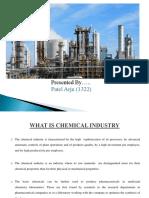 Arju chemical industry.pptx.pptx