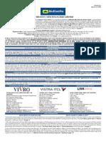 Muthoottu Mini Financiers Ltd-NCD- VII - Prospectus.pdf