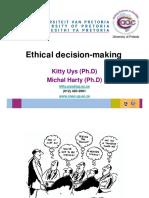 ethicaldecisionmakingaacconf (1).pdf