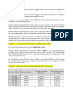 US IT Project Details.docx
