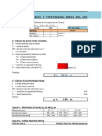 CALCULO-HIDRAULICO.xlsx