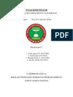 TUGAS KOMUNITAS III.docx